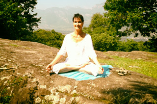 yoga-monica
