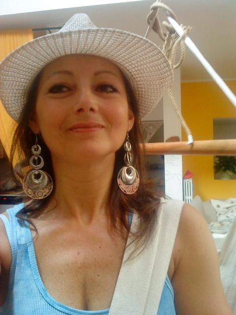 Paola-borgoshanti-del-vecchio-testimonial