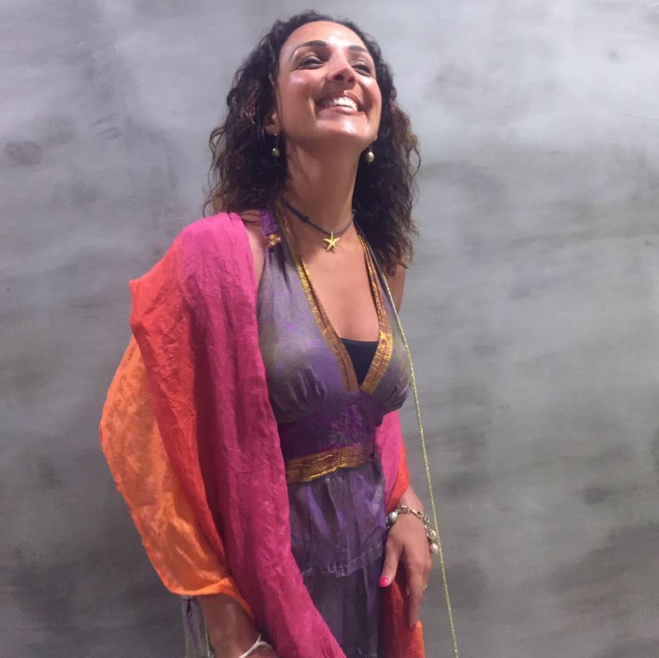 marcella-gagliardi-testimonial